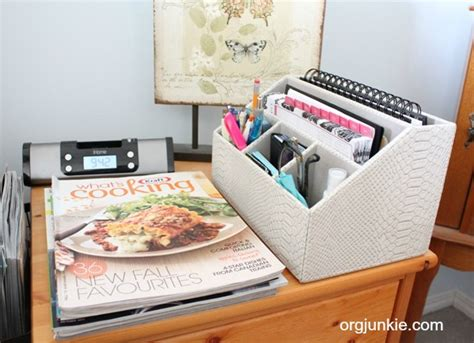 Portable Bedroom by Organized Portable Home Office