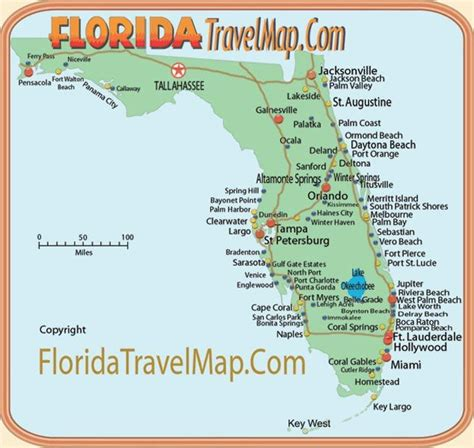 map of florida airports florida florida theme parks map florida water parks map florida zoos map florida