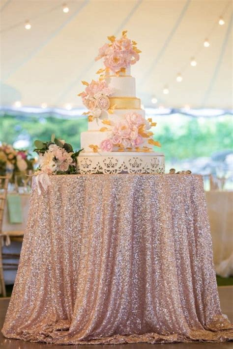 Wedding Theme Idea Pink And Gold Our One 4 by Best 25 Pink And Gold Wedding Ideas On