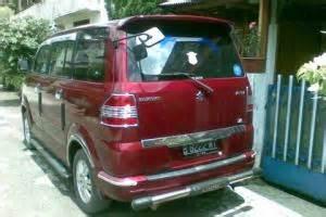 Harga Karpet Mobil Apv pasang iklan mobil bekas suzuki apv 2004 mobil bekas