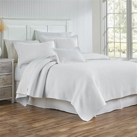 coverlets and shams tracey coverlet and shams traditions linens
