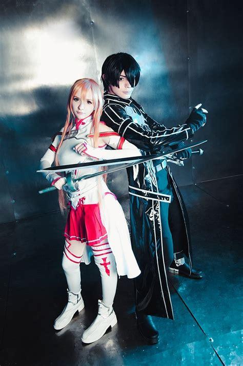 sword art online kirito cosplay sword art online kirito sword cosplay www imgkid com