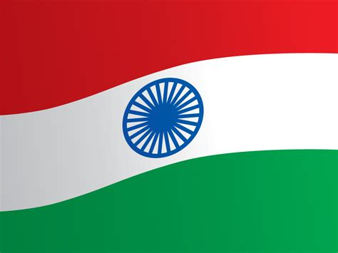 free wallpaper indian flag download wallpaper indian flag free download wallpaper dawallpaperz