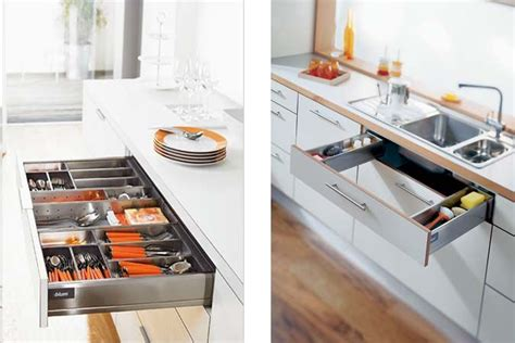 Blum Drawers Prices by 57 Best Images About Blum On Products Cutlery