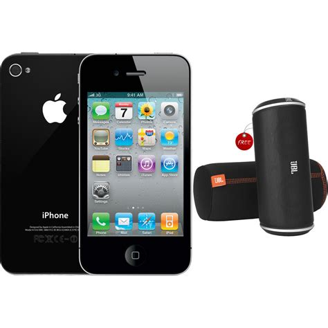 apple iphone 4 8gb combo price in india buy apple iphone 4 8gb combo infibeam