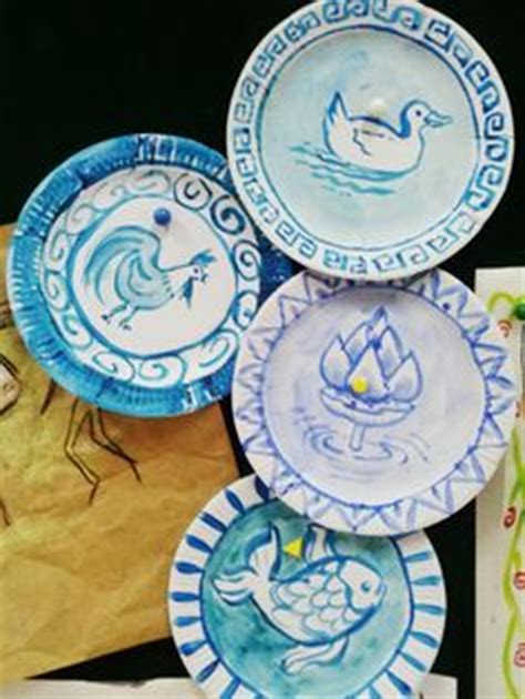 willow pattern art ks2 1000 images about willow pattern inspired on