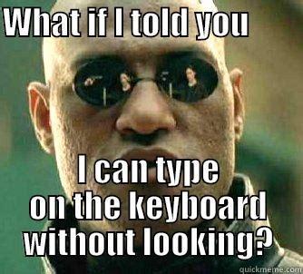 Meme Pictures Without Captions - creepy meme quickmeme