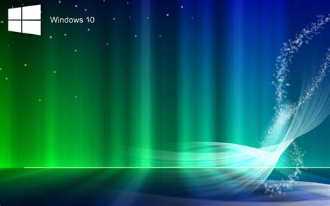 windows  wallpaper   laptop backgrounds hd