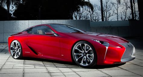 lexus sport car 2014 lexus 2014 sports car pixshark com images