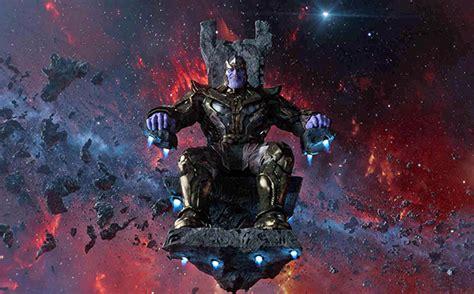 film marvel yang akan datang avenger infinity war avengers 4 awal baru mcu dafunda com