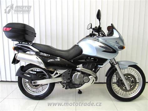 Suzuki Xf 650 Freewind Suzuki Suzuki Xf 650 Freewind Moto Zombdrive