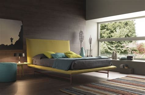 bedroom modern 50 modern bedroom design ideas
