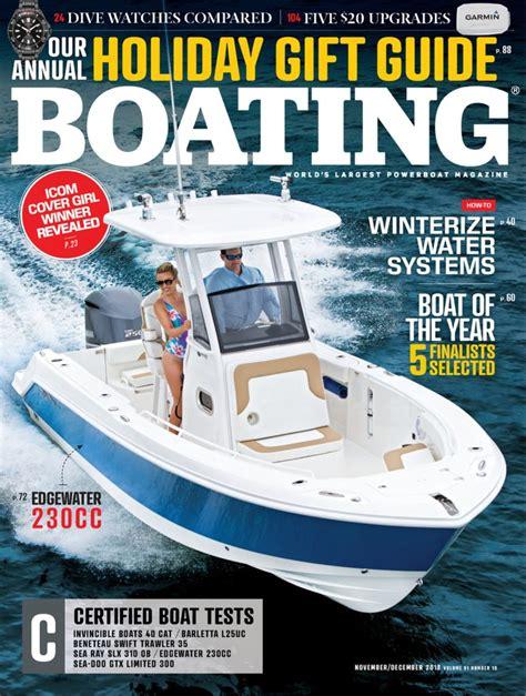boating magazine boating magazine topmags
