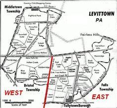 section 8 bucks county pa 1000 images about levittown on pinterest shopping
