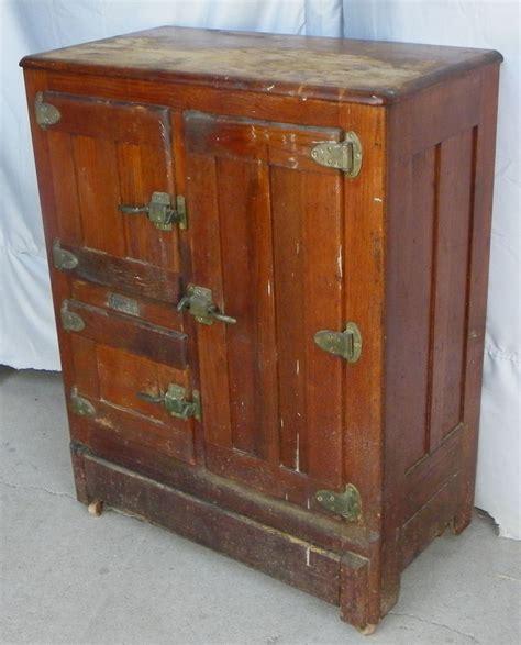 bargain john s antiques 187 blog archive oak hoosier kitchen bargain john s antiques 187 blog archive antique oak ice box