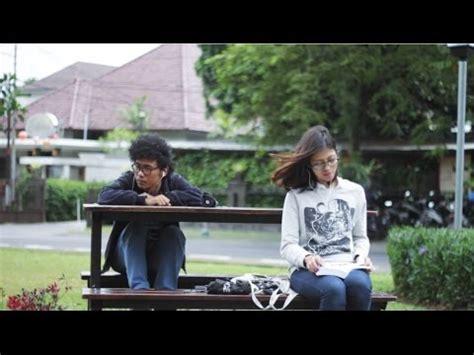 tutorial gitar indonesia pusaka rara sekar larasati for indonesia mengajar doovi