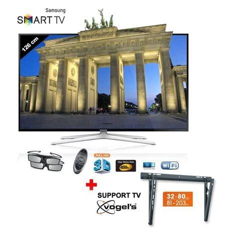 samsung tv support samsung ue50h6400 smart tv 3d 50 quot support tv samsung pickture