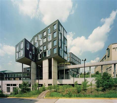 Carnegie Mellon Sustainability Mba by The 50 Most Impressive Environmentally Friendly