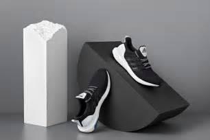 adidas wood wood wood wood adidas ultra boost sneaker bar detroit