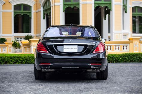 maybach car 2015 mercedes maybach s500 2015