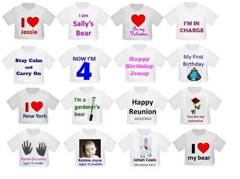 customize your own t shirt custom shirt