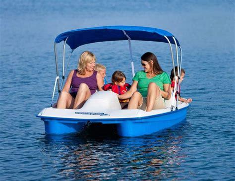 pedal boat price in india glass boat paddle boat banana boat