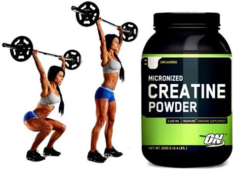 proteina y creatina 191 las pueden tomar creatina