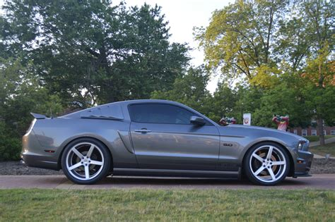 mustang gt 2013 for sale 2013 mustang gt cs paxtoncharged mustangforums