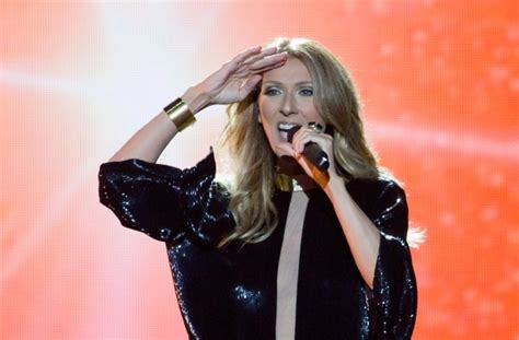 biography celine dion in english celine dion to release first english album in 6 years