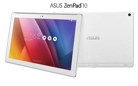 Tablet Asus Zenpad 10 Z300cl samsung galaxy tab 4 10 1 vs zenpad 10 z300c z300cg