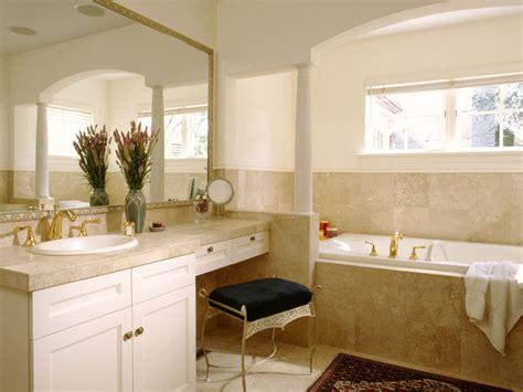 beige and white bathroom ideas bathroom beautiful beige colored bathroom ideas to