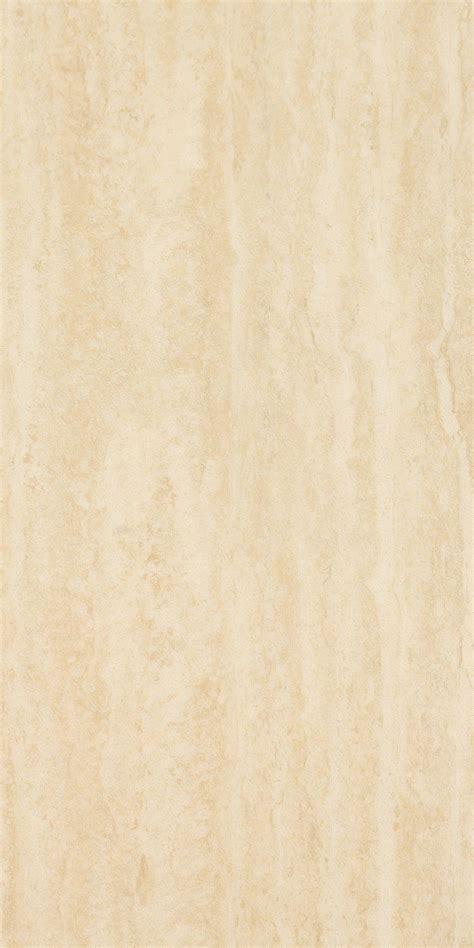 top 28 stratified wood patcraft stratified pewter luxury vinyl tile 1700v 00550 top 28