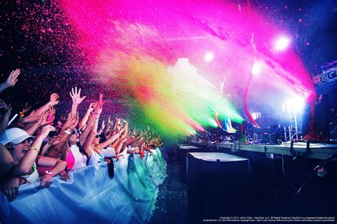 color concert in color tour announcement for 2015 ticket crusader