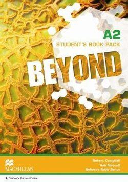 beyond b2 students book 0230461530 beyond a2 student s book with webcode for student s resource centre 9780230461123 cambridge