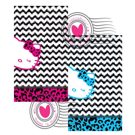hello kitty locker wallpaper msstephiebaby s themes n thangs hello kitty wallpapers