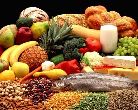 all food thyroid diet glycemic food index 171 thyroid u