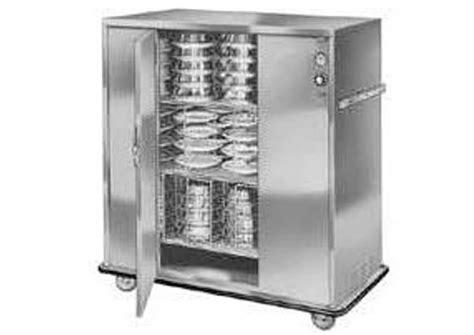 food warmer cabinet rental event food service equipment rentals food service