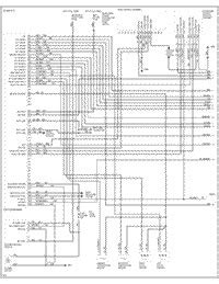 Classic Car Stereo Wiring Diagram