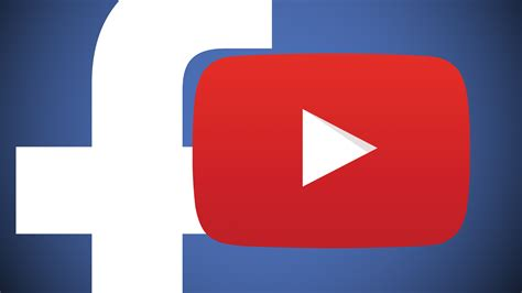 fb video watch out youtube 25 of online super bowl ad views