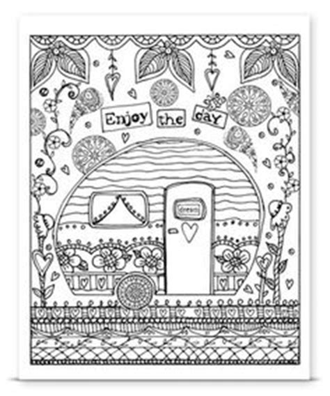 mandala coloring book hastings mcqueen cars coloring pages lightning mc lightning