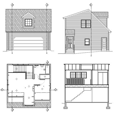 garage addition floor plans garage addition brock becca