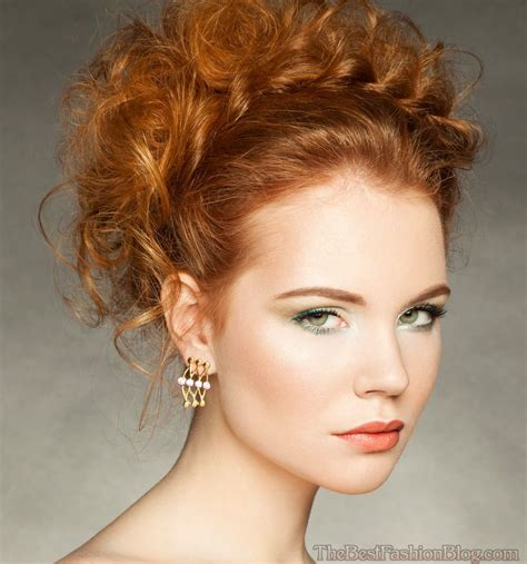 hair styles pics spring 2015 hairstyles 2015 thebestfashionblog com