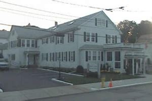 brown hickey funeral home belmont massachusetts ma
