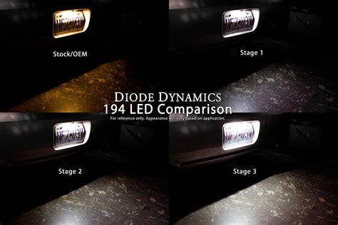 f150 license plate light bulb 2011 2018 f150 diode dynamics led license plate lights