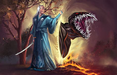 the book of five rings wikipedia ikikashi l5r legend of the five rings wiki fandom