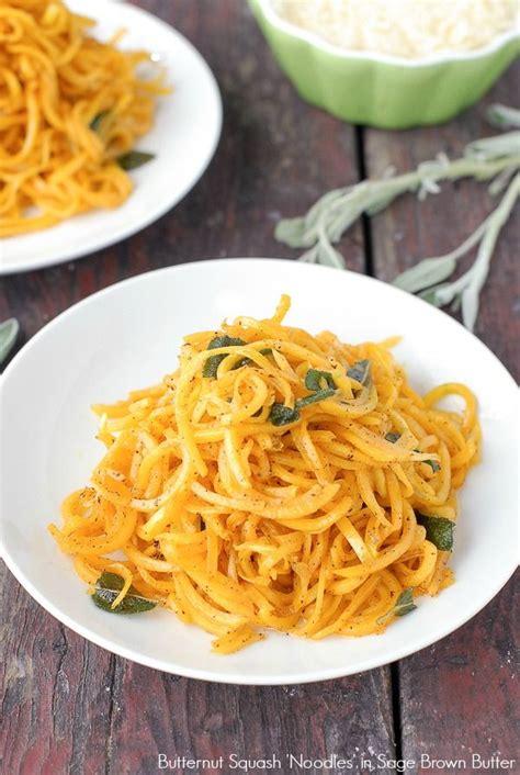 printable spiralizer recipes 257 best images about noodles on pinterest