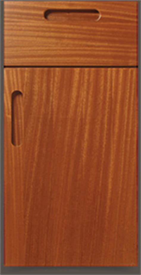 Solid Wood Slab Cabinet Doors by Solid Wood Slab Batten Doors Walzcraft