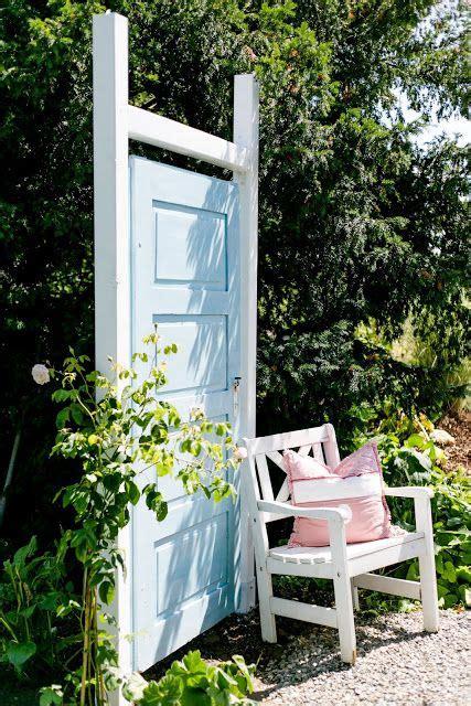 Fenster Sichtschutz Selbstgemacht by Gartent 252 Re Als Sichtschutz Holz Diy Wood Diy