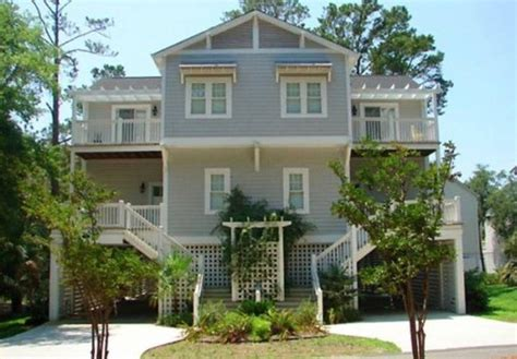 airbnb boat rental hilton head 11 best luxury vacation rentals images on pinterest