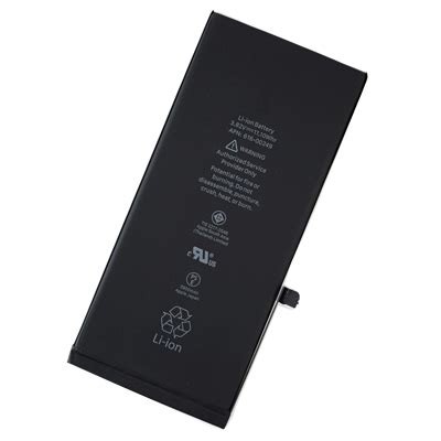 iphone 7 plus battery replacement genuine oem iphone 7 plus battery iphonefixuk